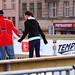 0143 Olomouc, Czech Republic by Traveling Man – Traveling, back soon