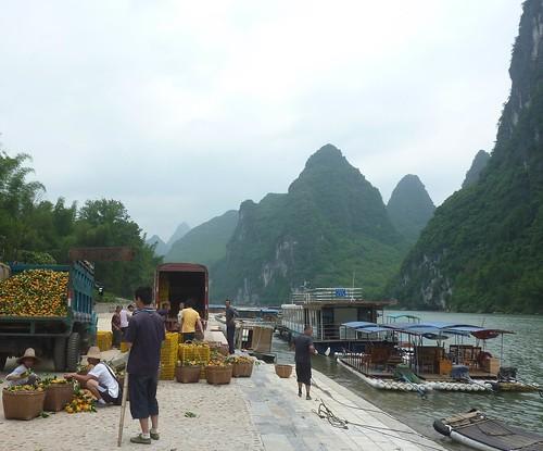 C-Guangxi-Yangdi-Xingping (4)