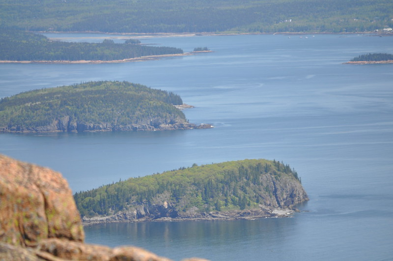 2012-05-26 to 28 - Bar Harbor 141