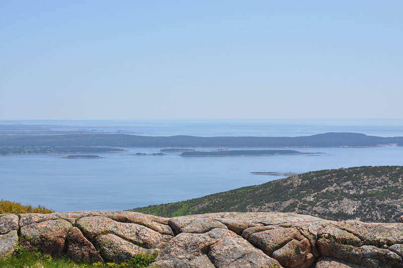 2012-05-26 to 28 - Bar Harbor 073