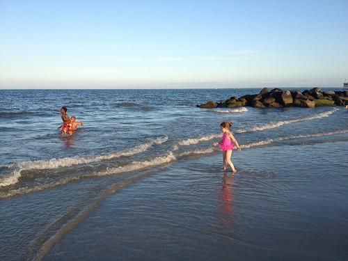 Buckroe beach-10