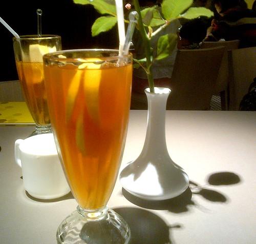 IMG-20120529-iced lemon tea RM6.90!