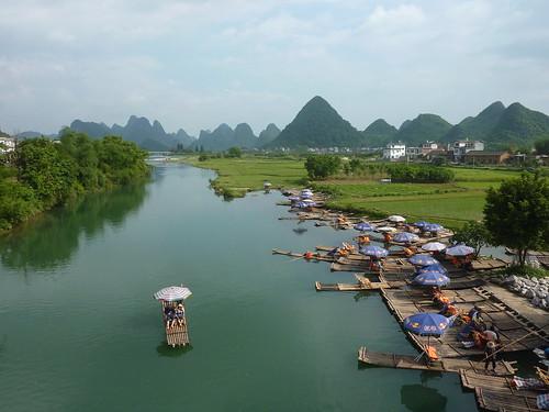 C-Guangxi-Yangshuo-Tour-Yulong (12)
