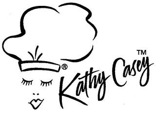 Kissy Face Logo