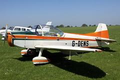 CP301 Smaragd G-DENS