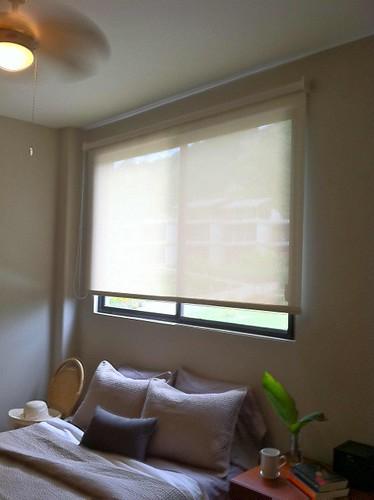 9. Guest Bedroom