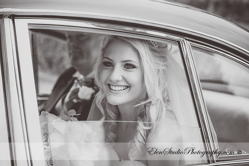 Aldermaston-Manor-Wedding-photos-L&A-Elen-Studio-Photograhy-blog-016