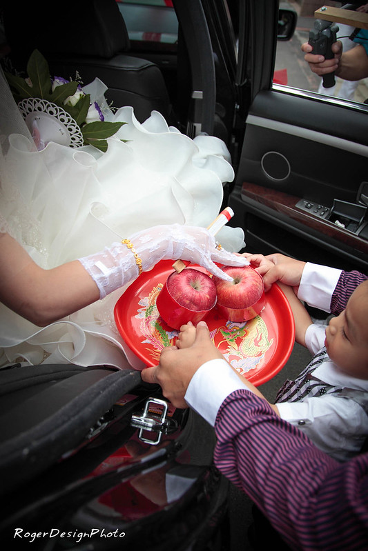 Wedding_0186