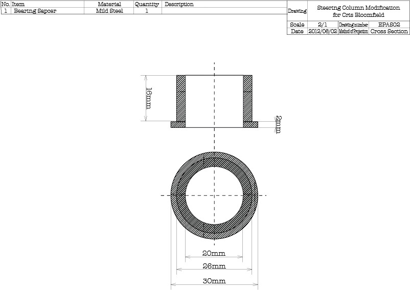 2d Cad Software For Mac Osx Mig Welding Forum