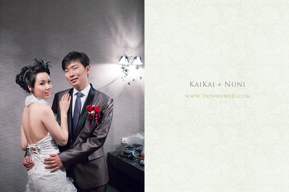 KaiKai+Nuni-65