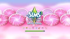 Katy Perry's Sweet Treats