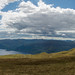 Loch Lomond by Bryan Harkin