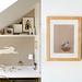 little room 2012 by petraweissova