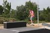 Inauguració Skatepark i del Parc de la felicitat (33)