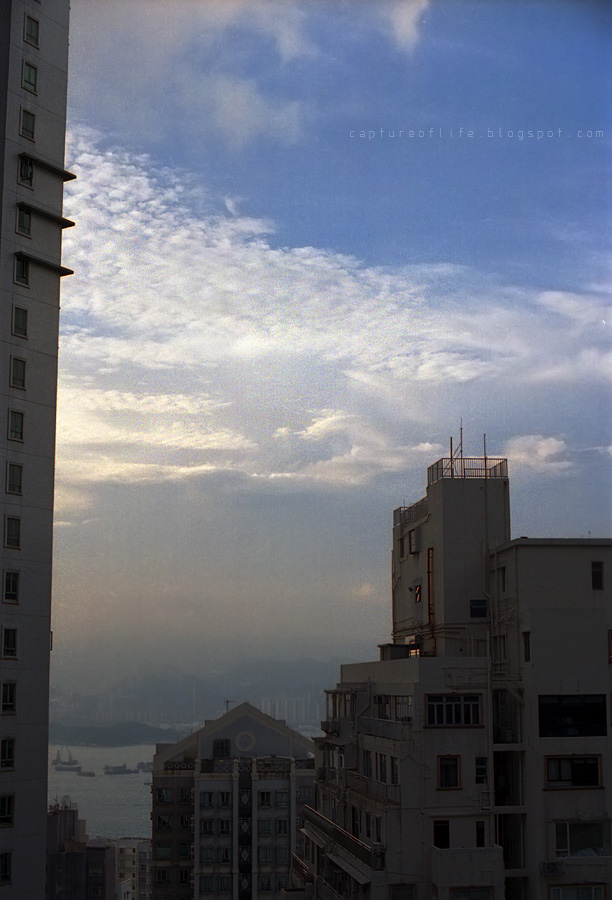 2012_0530_181000az_Portra400_CanonF1_FD_50_14