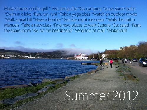 summer2012manifesto