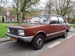 Fiat 131