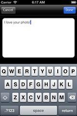 iOS Simulator Screen shot Jun 15, 2012 6.17.18 AM