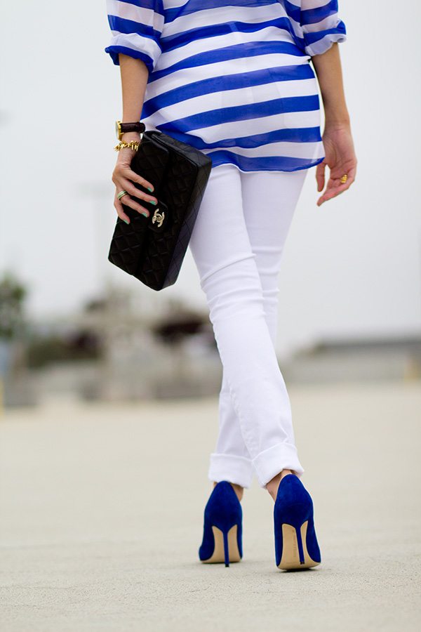 blue-stripes-4