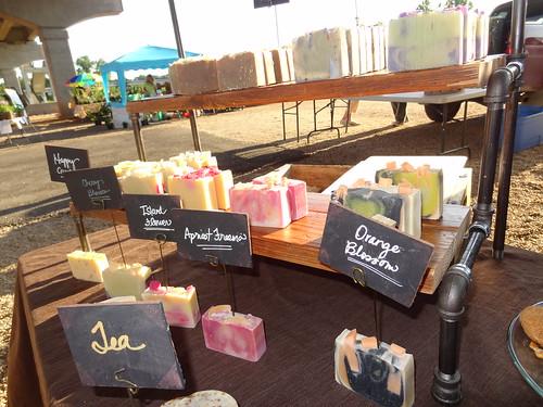 Farmers Market June 16, 2012 (1)