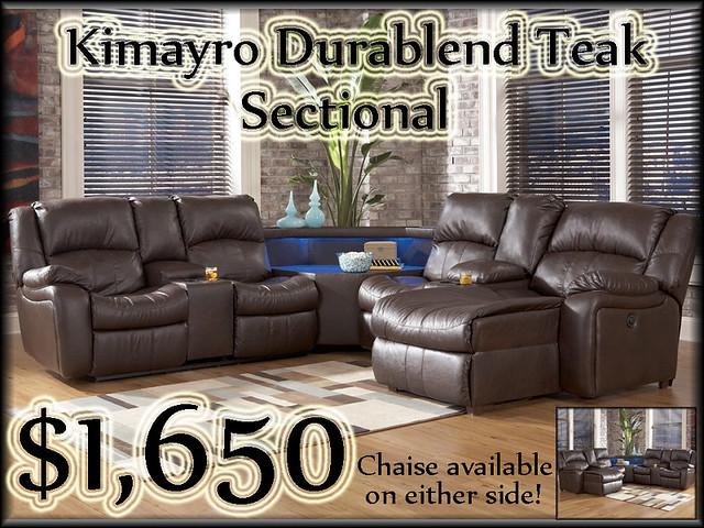 16900-SEC-SD