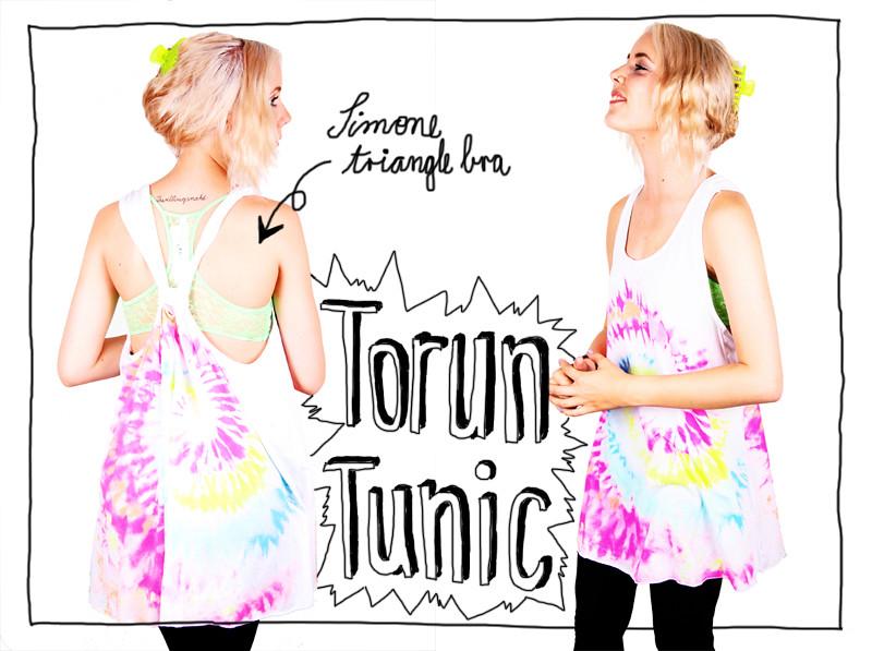 torun-tunic2