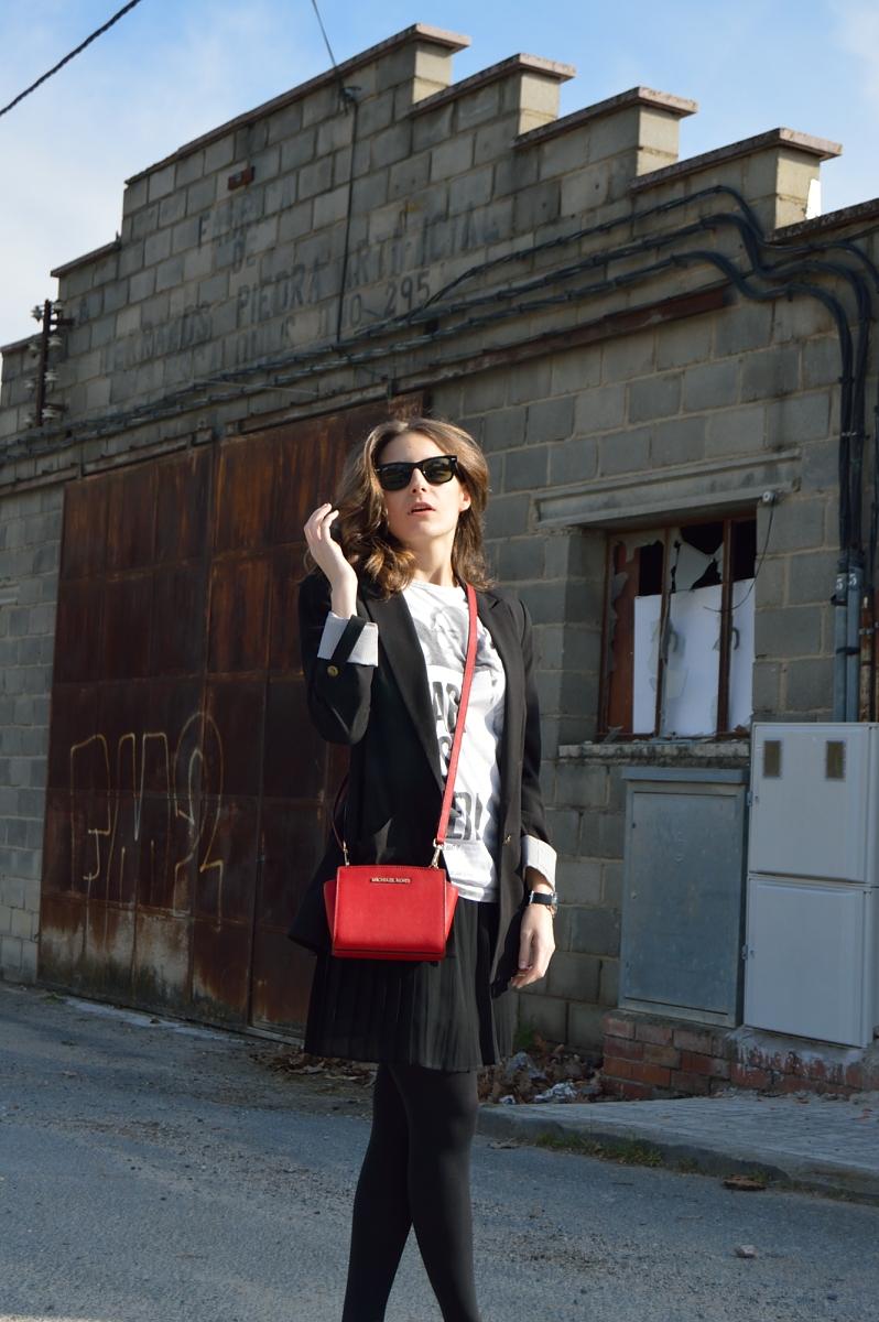 lara-vazquez-madlula-blog-style-streetstyle-fashion