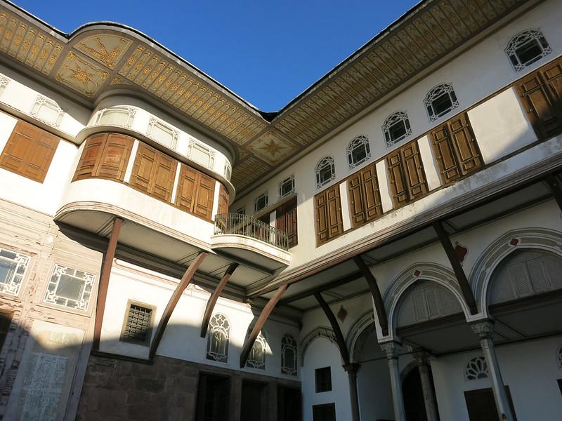 11.28.2013_istanbul-735