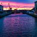 Gothenburg, March 25, 2014 by Ulf Bodin
