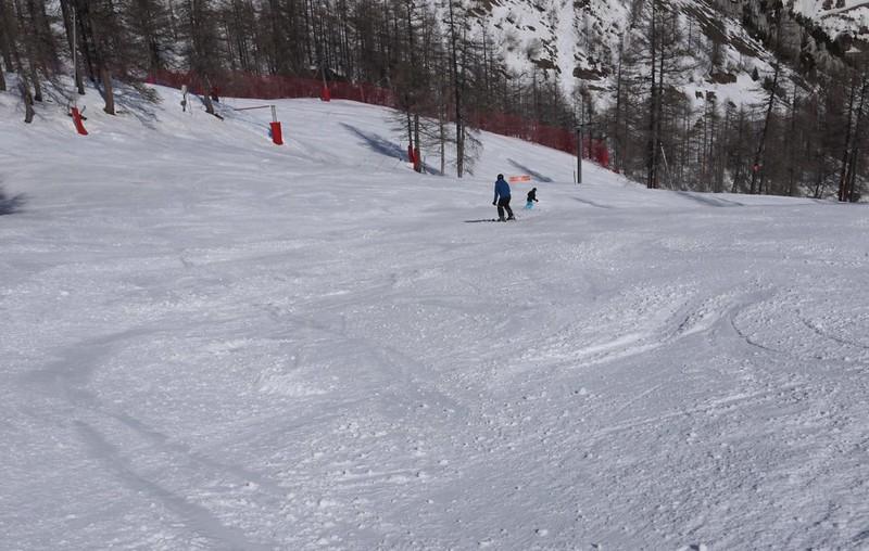 OK - Val d'Isère 13547719443_e13d2ed8fb_c