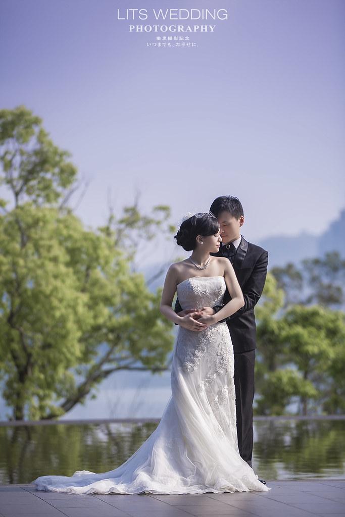 婚攝,自助婚紗,婚禮攝影,台中婚紗,優質自助婚紗,推薦自助婚紗