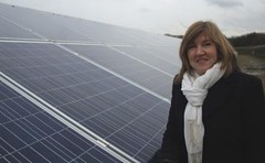 wing(0.0), solar panel(1.0), solar energy(1.0), solar power(1.0),