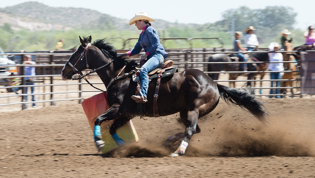 barrel_racing_20140406_691