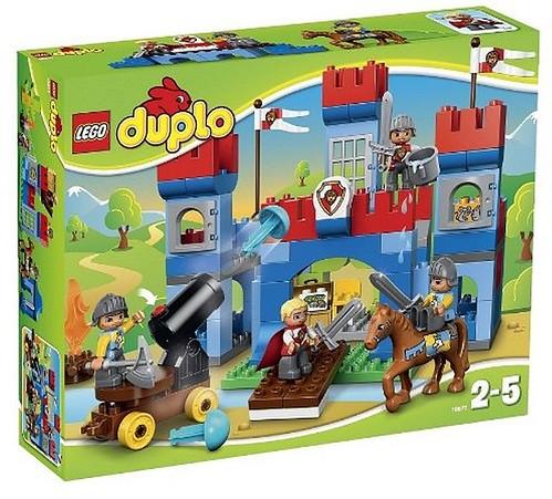 LEGO DUPLO 10577