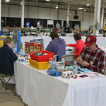 Philly Brick Fest 2014