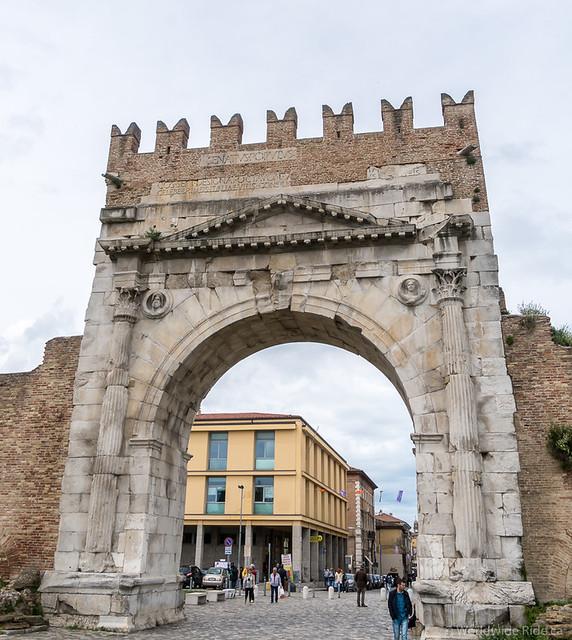 Rimini San Marino-8