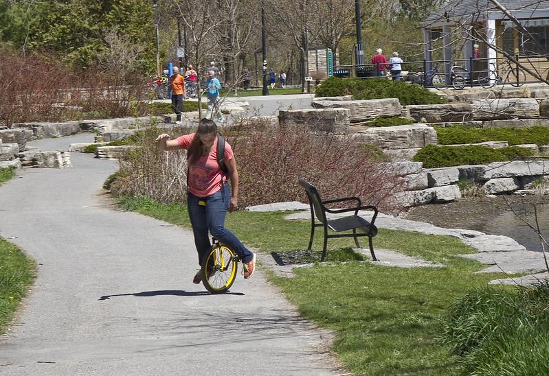 unicyclist2