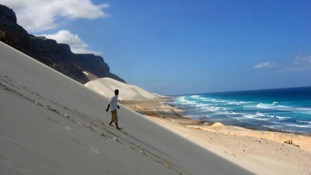 0001socotra-sand-dune-173