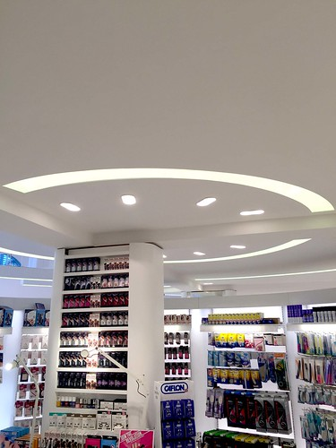 bahrainlightingdesigners pharmaciesinbahrain pharmacylightingdesign