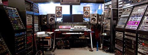 TheKunig-studio