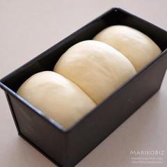 リッチ食パン 20160513-DSCF7212