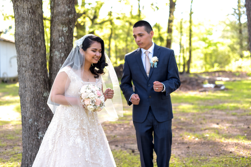 eduardo&reyna'sweddingmarch26,2016-1953