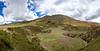 Moray Panorama