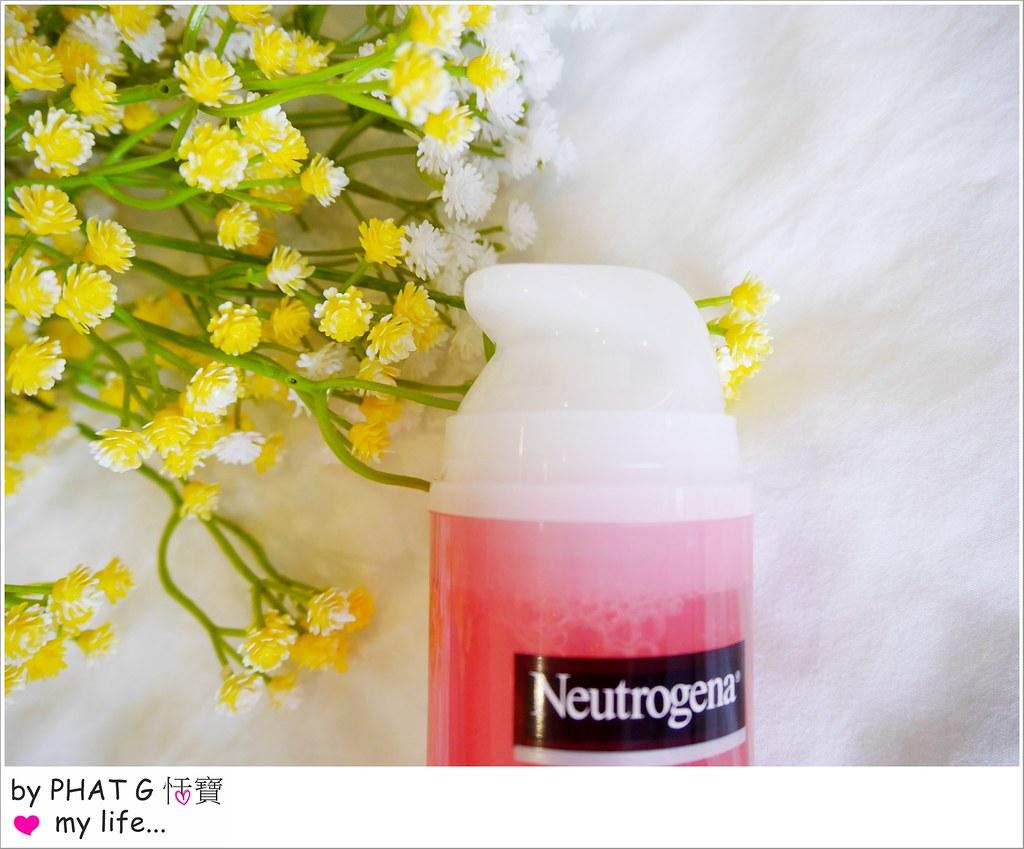 neutrogena 02