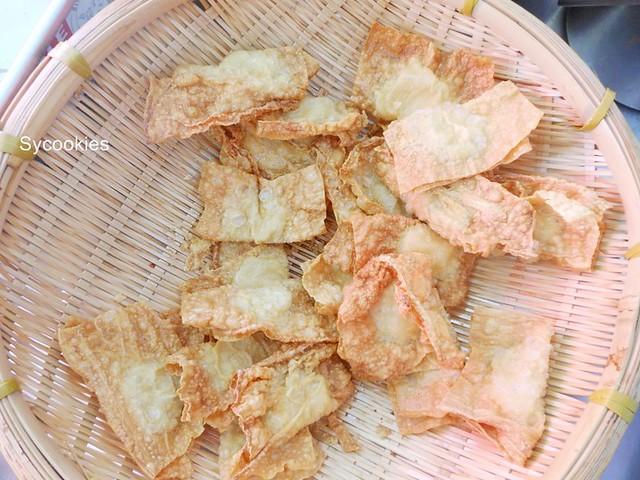 9.@restaurant bee bee hiong (5)