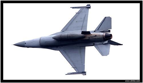 RSAF - 30