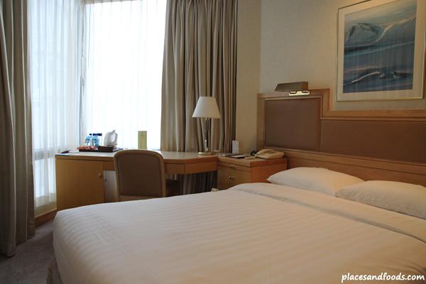 stanford hotel1