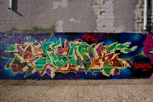 shank by ןןǝssnɹɔʞ