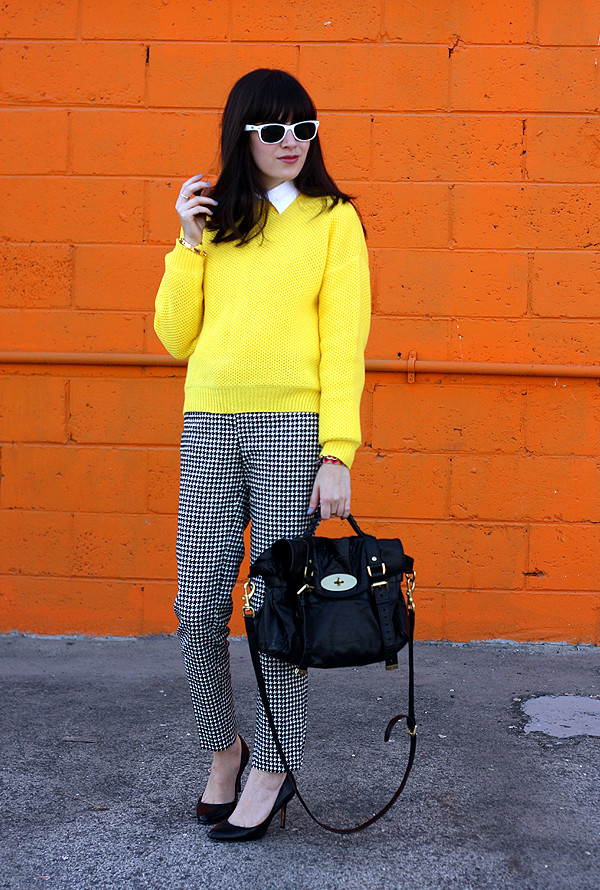 yellow_sweater_houndstooth_trousers1