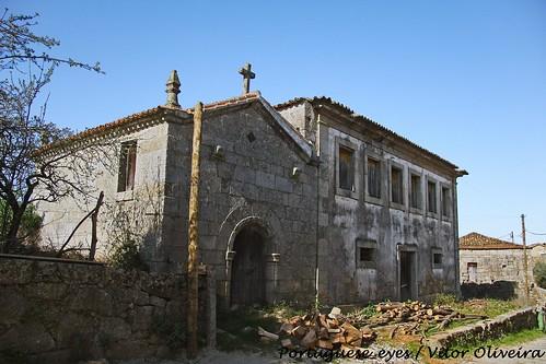 Ladário - Portugal